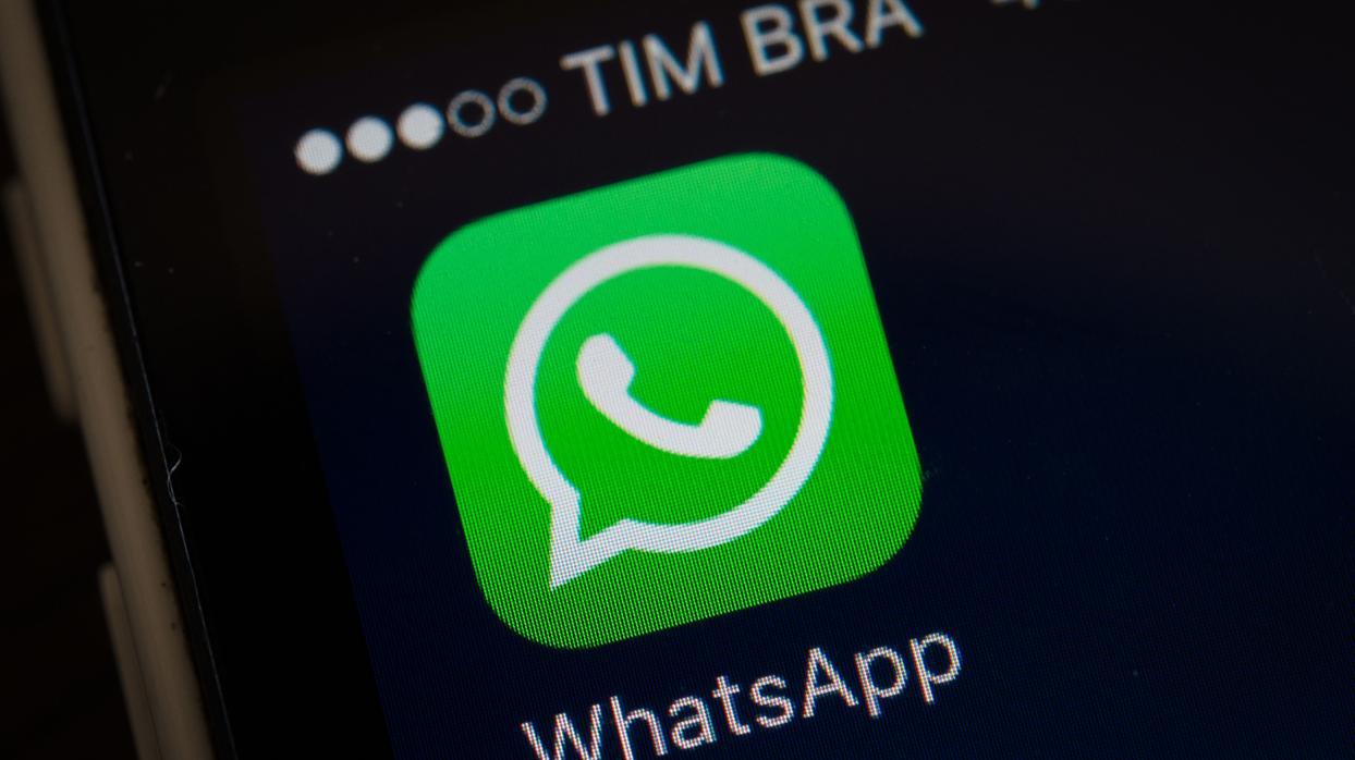 WhatsApp prepara una función para marcar mensajes como leídos y silenciar chats desde las notificaciones