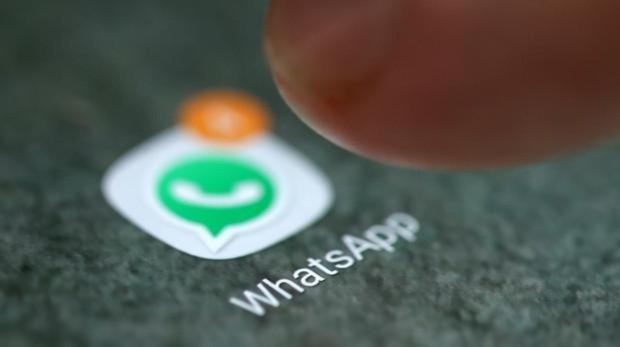 Desactiva las copias de seguridad de WhatsApp: un fallo podría consumir toda tu tarifa de datos