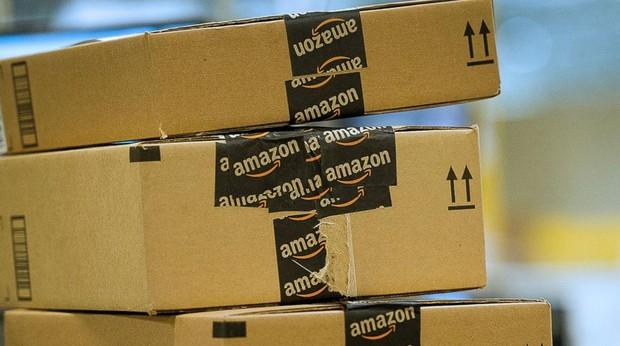 Amazon Prime Day: consejos para que no te la «cuelen» con las ofertas