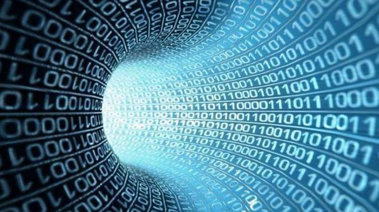 FACUA denuncia un fallo de seguridad en la web de Movistar que ha expuesto datos de sus clientes