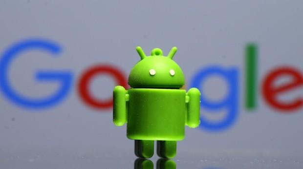 Multa histórica a Google: Bruselas le hará pagar 4.300 millones de euros por prácticas monopolísticas