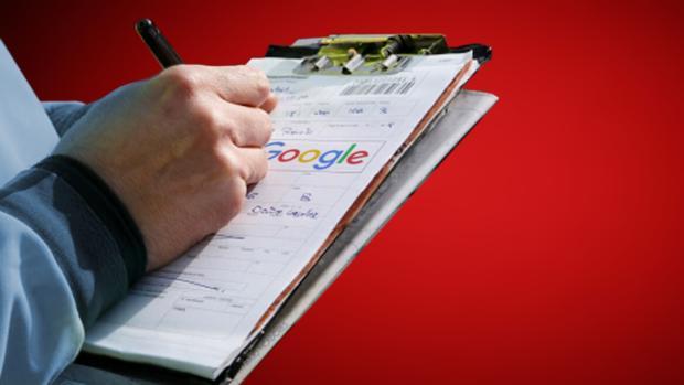 Así afectará al usuario la multa récord a Google