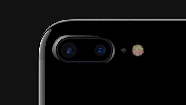 Esta es la cámara que puede llevar tu próximo móvil este año: 48 megapíxeles