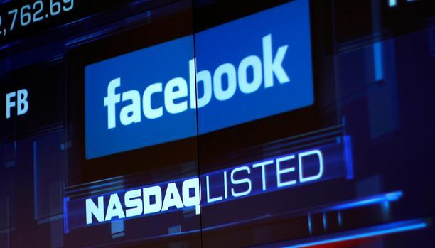Facebook pierde más de tres millones de usuarios en Europa coincidiendo con sus escándalos