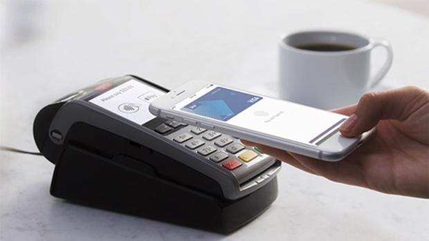 Guía para no perderse en el mercado de los pagos móviles en España