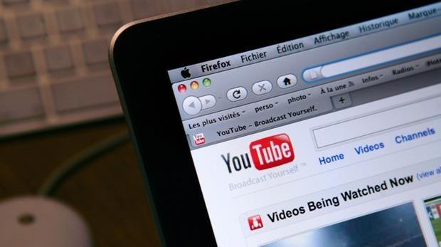 YouTube también se rinde al formato vertical para los vídeos