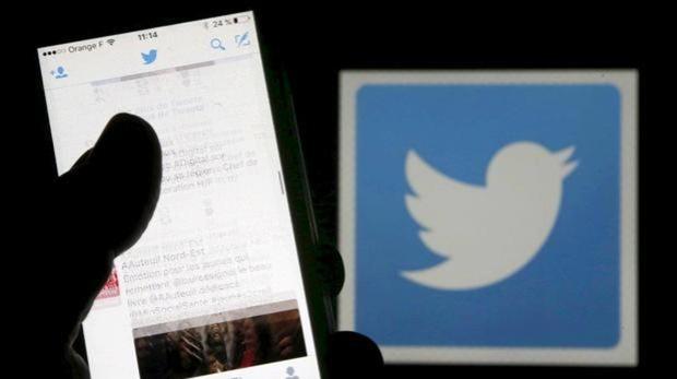Por qué Twitter te puede cerrar la cuenta por comentar un vídeo en directo