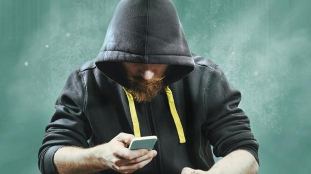 Si tienes alguna de estas seis famosas aplicaciones, bórrala: te están espiando