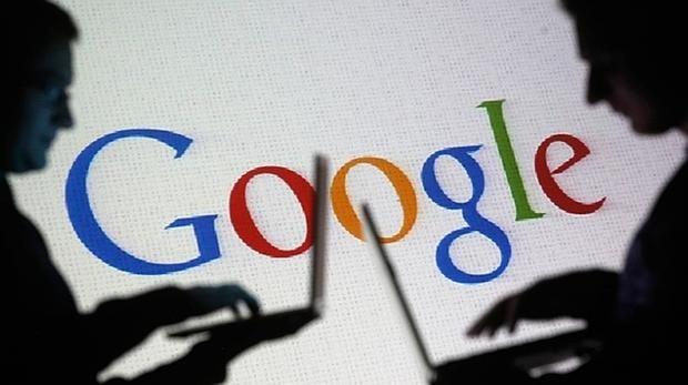 Google cede ante China y censurará su buscador para volver a entrar en el país