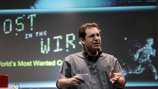Las fechorías de cinco de los hackers más famosos de la historia