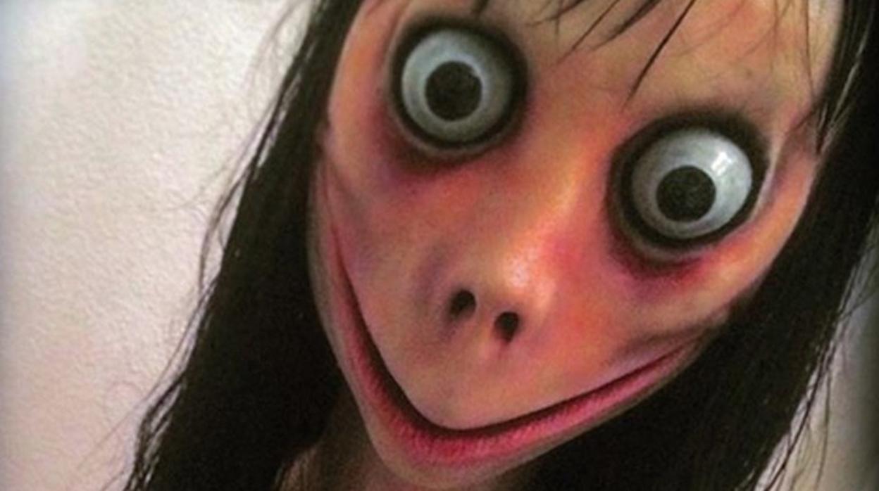 Investigan si el suicidio de una menor argentina está relacionado con el viral de WhatsApp «Momo»