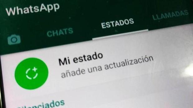 La publicidad llegará finalmente a WhatsApp en 2019