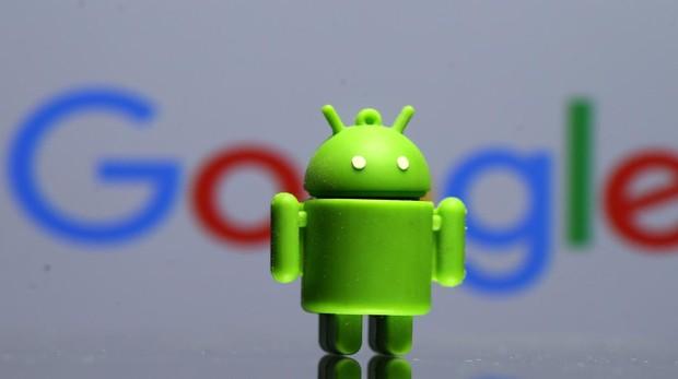 Android Pie llegará próximamente a los terminales Android