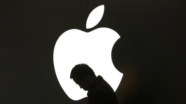 Un joven de 16 años logró «hackear» uno de los servidores internos de Apple