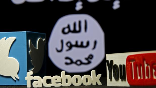 Europa quiere que Facebook, Twitter y YouTube eliminen los mensajes de extremistas en una hora