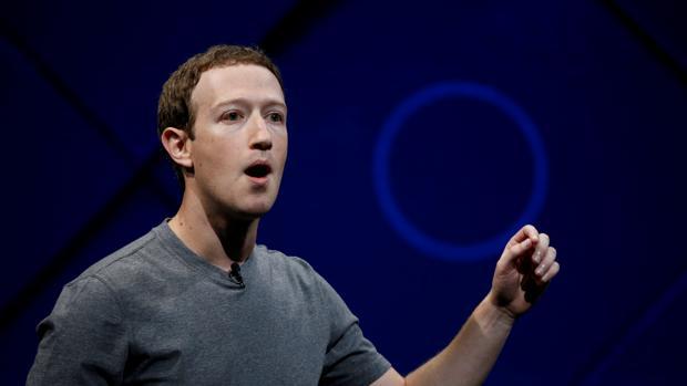 Por qué Facebook empezará a puntuar también la credibilidad de sus usuarios