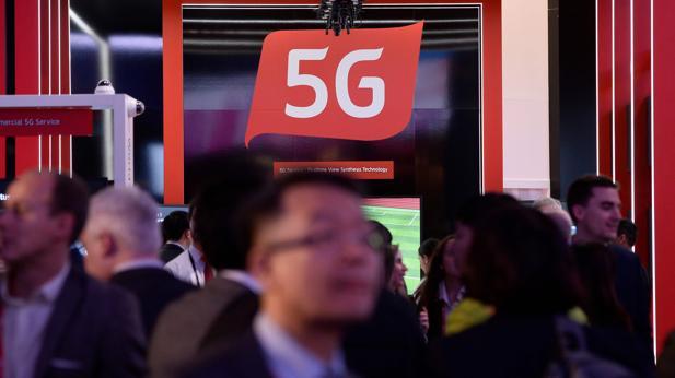 Australia se suma a la lucha contra la tecnología china: excluye a Huawei y ZTE de sus redes 5G