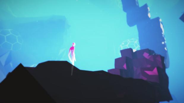 La industria del videojuego: entre las grandes superproducciones y el auge de lo «indie»