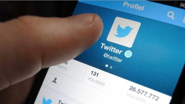 Twitter celebra 11 años de «hashtags»: estos son los más populares del 2017
