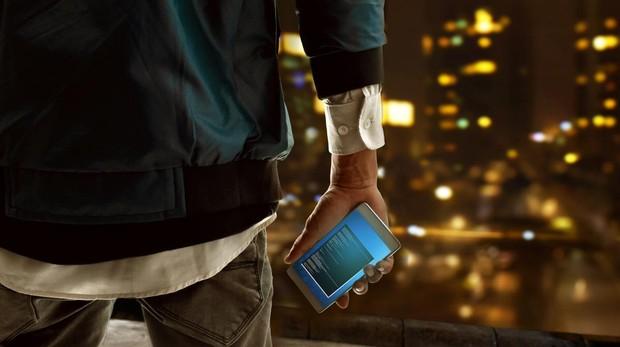 Si te espiaron con esta «app», tus contraseñas, fotos y mensajes pueden estar expuestos sin que lo sepas