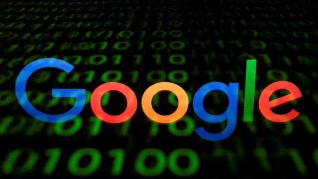 Google elimina 58 presuntas cuentas de desinformación vinculadas a Irán