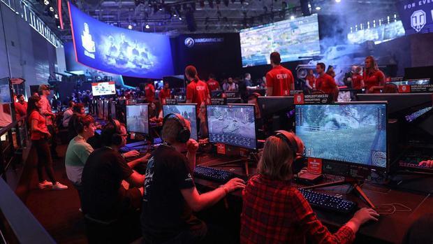 ¿Necesita España más profesionalización en sus videojuegos?