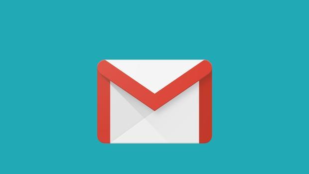 Cómo mandar mails que se autodestruyen desde Gmail