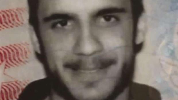 Muere un «youtuber» de EEUU tras conducir en dirección contraria y matar a dos mujeres en un accidente