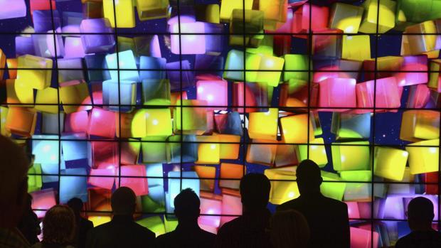IFA 2018: qué novedades traerá la mayor feria de electrónica de Europa