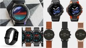 Los relojes inteligentes se ponen las pilas: ¿venderán más?