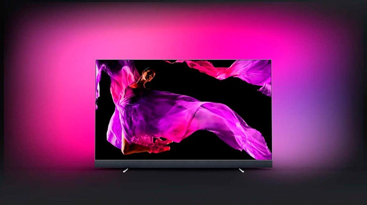 Resultado de imagen para samsung televisiones curvas