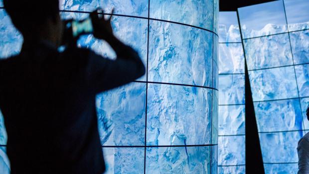 La tecnología para el hogar abraza su futuro con inteligencia artificial
