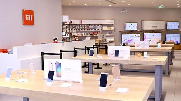 Dos tiendas de Xiaomi en España exponen datos de clientes en sus móviles de prueba
