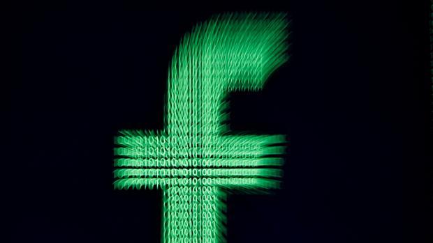 Uno de cada cuatro usuarios estadounidenses se ha borrado Facebook