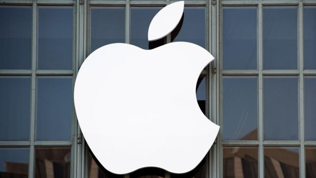 Bruselas da «luz verde» a la compra de Shazam por Apple