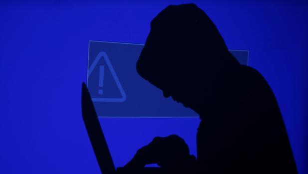 Estas son las cuatro peligrosas aplicaciones para Mac que roban tus datos y los envían a China