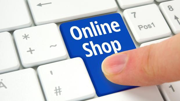 Trucos para no ser un comprador compulsivo en internet