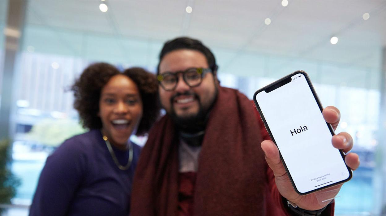 La misteriosa desaparición del iPhone X y otros detalles que Apple prefiere ocultar