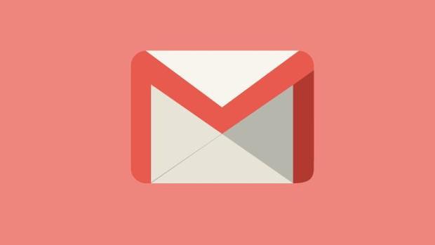 Trucos para sacar provecho al correo electrónico Gmail