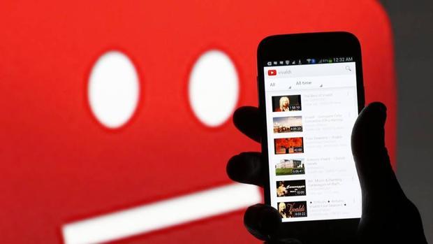 YouTube: cómo saber el tiempo que pasas viendo vídeos