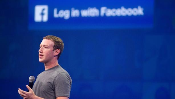 Facebook inicia las pruebas de un programa para monitorizar ciberataques a políticos en EE.UU.