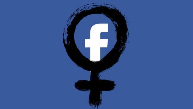 ¿Discrimina Facebook a las mujeres en sus ofertas laborales?