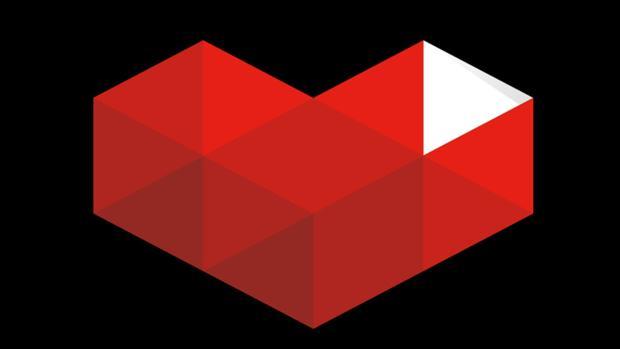 Otro fracaso en el historial de Google: el servicio YouTube Gaming cerrará en 2019