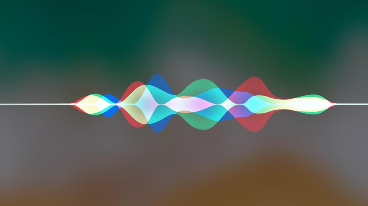 Trucos para aprovechar los «atajos» de Siri en el iPhone