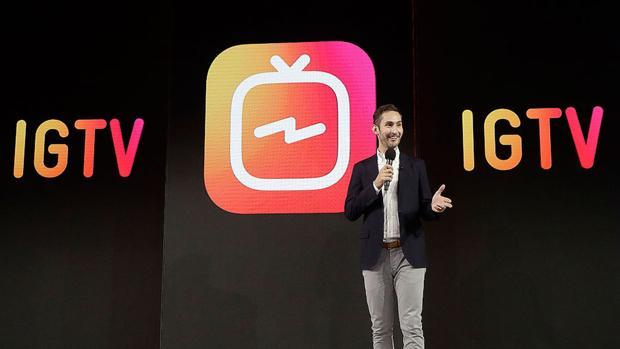 Acusan a Instagram de albergar vídeos porno y posibles abusos infantiles en IGTV