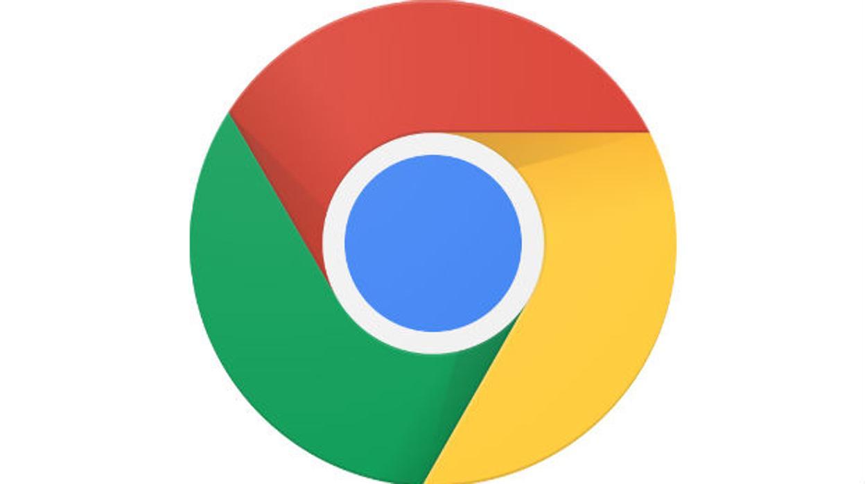 Cómo evitar que Google Chrome 69 te espíe