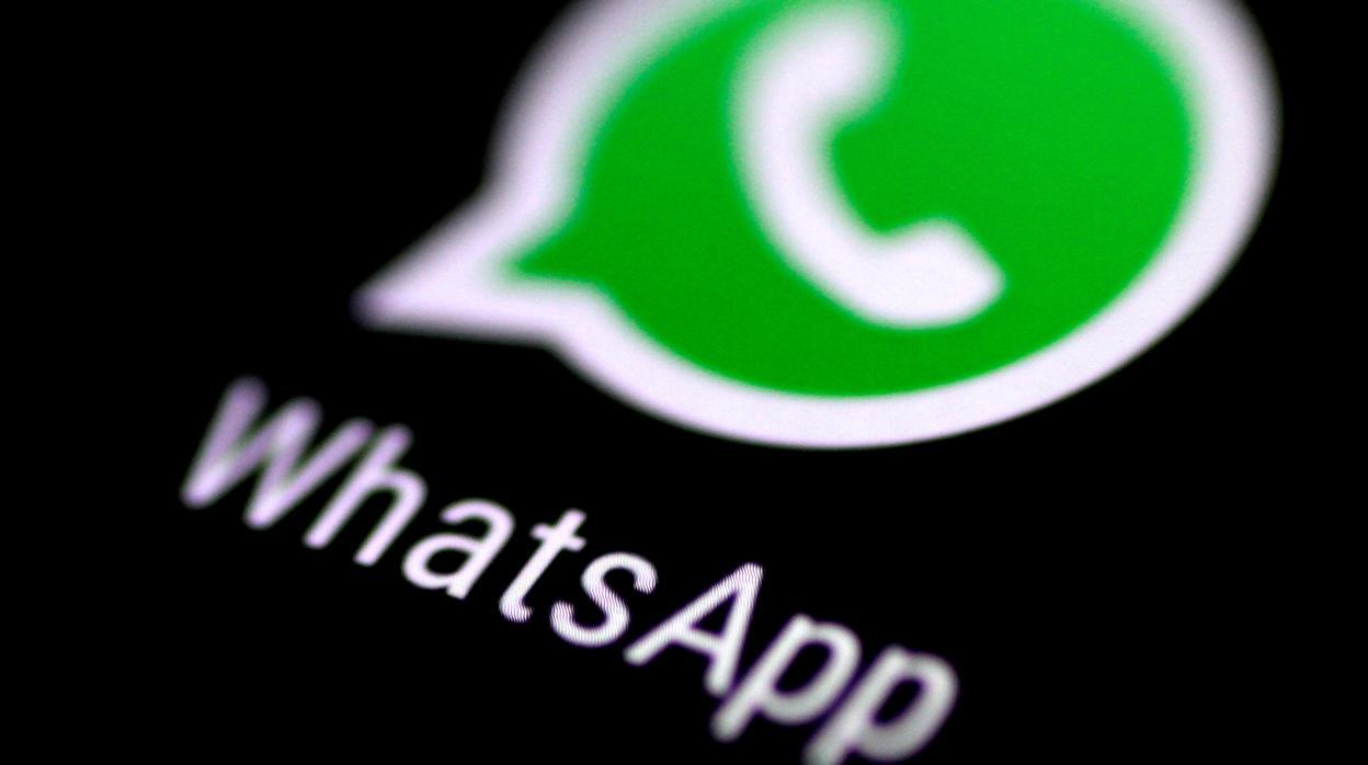 WhatsApp está a punto de incorporar una nueva y divertida herramienta