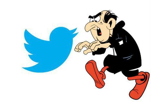 Decálogo para combatir el lenguaje deshumanizador en Twitter