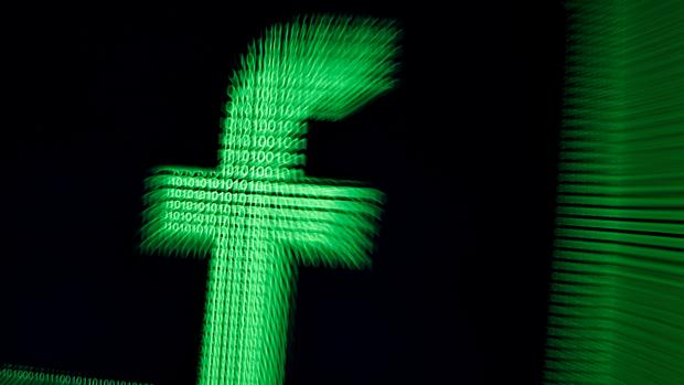 Primer gran hackeo a Facebook: 50 millones de cuentas  vulneradas y otros 40 millones en cuarentena