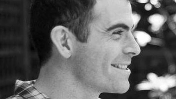 Adam Mosseri, un veterano de Facebook e impulsor del News Feed, dirigirá Instagram